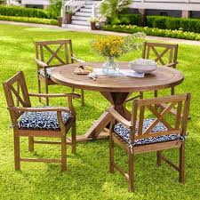 Patio Dining Table 11 Best Patio Dining Sets For 2017 Outdoor Patio Furniture