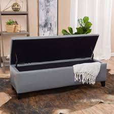 sofa living sofa blue sofa set grey sofa set couch with chaise