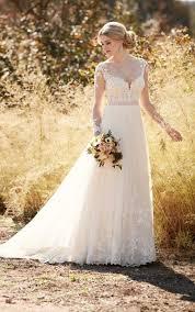 wedding dress edmonton bridal edmonton wedding dresses edmonton wedding dressshops
