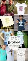 22 best make all things harry potter images on pinterest