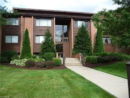 Sagamore Hill Floor Plan 935 Canyon View Rd Unit 304 Sagamore Hills Oh 44067 Mls