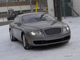 bentley 2005 bentley new and used cars buy sell vehicles nearby