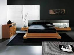 japanese style bedroom design feel the tranquility of japanese