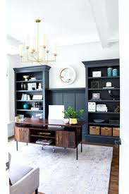 Best Home Office Setup by Office Setup Ideas U2013 Ombitec Com