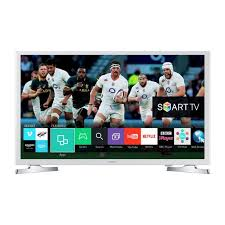 best black friday 32inch tv deals best 25 32 inch tv ideas on pinterest colorful eclectic living