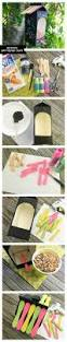 474 best crafts images on pinterest diy craft projects and