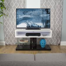 Lcd Tv Wooden Table Tv Stands Kids Bookshelf Tv Stand Design Ideas Images Stunning