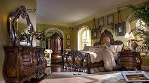 Beautiful Traditional Bedrooms - scale section image jpg