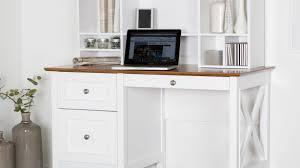 L Shaped Computer Desk White White Desks For Sale Bush Fairview L Shaped Computer Desk With