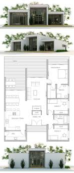 best modern house plans luxury best modern house plans and designs worldwide with