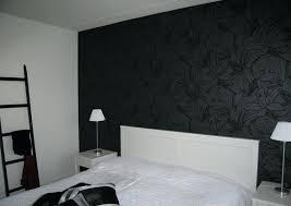 deco mur chambre adulte exemple dacco murale chambre adulte deco murale chambre adulte