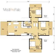 One Bedroom House Plan One Bedroom House Plans Nz Arts