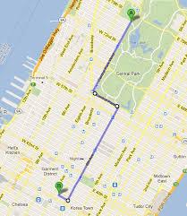 macys thanksgiving day parade new york sightseeing