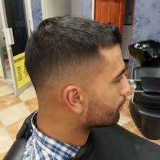 taper fade hairstyle pictures low fade haircut asian men