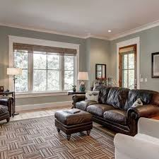 wall paint for living room the living room wall color is sherwin williams contented window