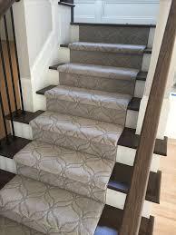 best 25 carpet stair treads ideas on pinterest carpet treads