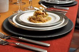 Cheap But Good Dinner Ideas How To Prepare A Good And Cheap Dinner U2013 Dinner Ideas On A Budget