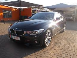 bmw 435i m sport coupe 2014 bmw 435i coupe m sport sport steptronic for sale northern