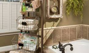 french country bathroom accessories bathroom interior home