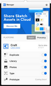 sketch plugins 14 useful tools to level up your design game