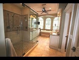 big bathrooms ideas best 25 big bathrooms ideas on bathrooms big