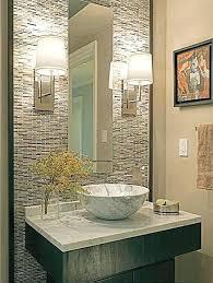powder bathroom design ideas catchy bathroom design ideas for powder rooms and modern powder room