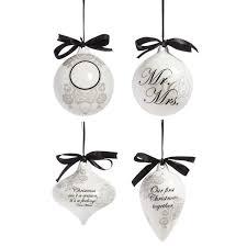 the aisle 4 ceramic ornament set reviews