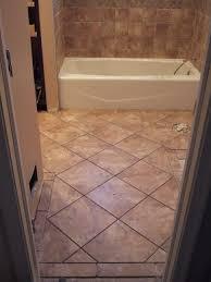 cheap bathroom floor ideas bathrooms design collection of bathroom floor tile ideas