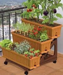 Small Apartment Balcony Garden Ideas Diy Vegetable Garden Ideas For Small Apartment Containers