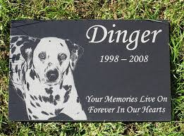 dog grave markers reviews pet memorial stones pet grave markers pet headstones