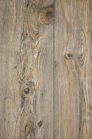 rustic lux design styling with design the space design the space