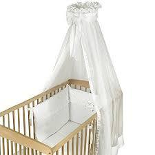 baldacchino per lettino s412558 c磚 c磚line baldacchino per lettino bianco blanc ebay