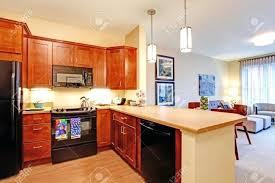 open floor plan kitchen and living room open floor plan kitchen kitchen styles galley kitchen designs open