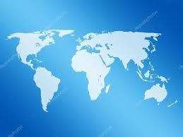 3d Map Of The World by World Map 3d U2014 Stock Photo Julydfg 1802992