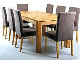 kitchen table with swivel chairs kitchen table with swivel chairs lovable kitchen chairs with rollers