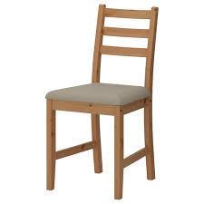 dining chairs u0026 kitchen chairs ikea