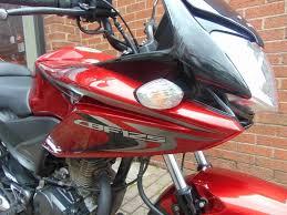 millennium motorcycle centre