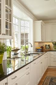 kitchen bay window ideas marvelous best 25 kitchen bay windows ideas on with in
