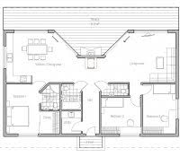 cabin plans and designs free log download floor 24x24 kit small