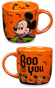 Disney Pumpkin Carving Patterns Mickey Mouse by 131 Best Disney Halloween Images On Pinterest Disney Halloween
