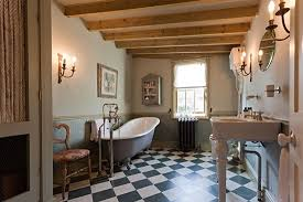 Beautiful Country Bathroom Amazing Country Bathrooms Designs - Country bathroom designs