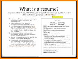 what should a cover letter look like for a resume milano gray