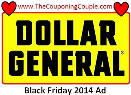 walmart lego dollar general and big lots 2015 books are