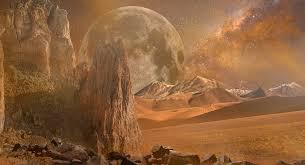 imagenes de marte ocultas por la nasa vida en marte los 10 últimos descubrimientos del planeta rojo
