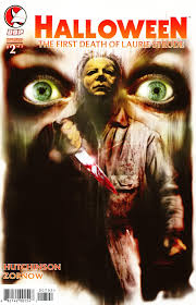 halloween 1 remake image halloween first death of laurie strode 2 b jpg halloween