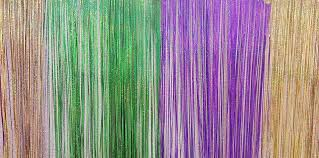 colors for mardi gras free photo mardi gras colors decorations free image on