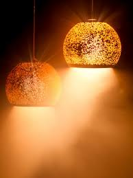 Wohnzimmerlampen Weiss Spongeup Schwarz Lampen Leuchten Designerleuchten Berlin Design