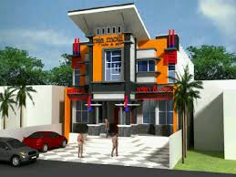 3d Home Design Game Free Download Punch D Home Design Design A Home Is Made Of Love U0026 Dreams