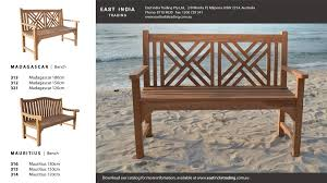 Solid Teak Wood Furniture Online India East India Trading Australia U0027s Premium Wholesaler Of Solid Teak