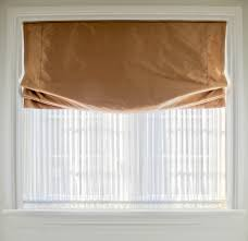 infant risks from curtains blinds and shades to be addressed by